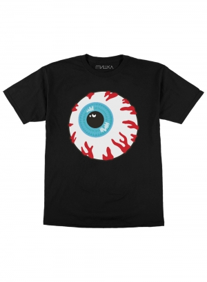 Classic Keep Watch