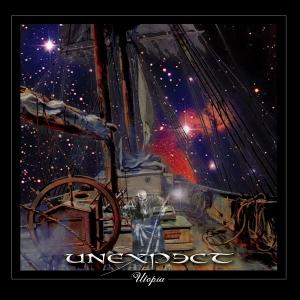 Utopia CD
