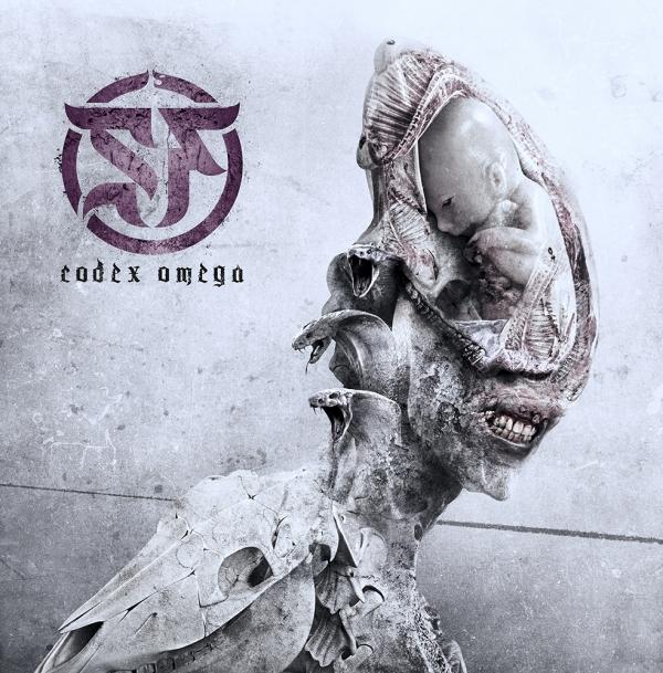 Codex Omega