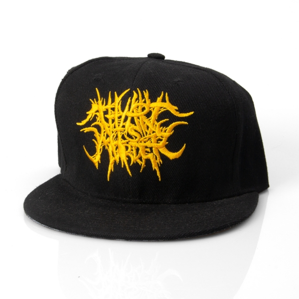 Dear Desolation Snapback