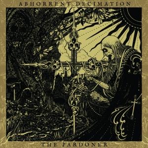 The Pardoner