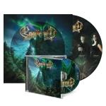 Two Paths - CD/PD Bundle