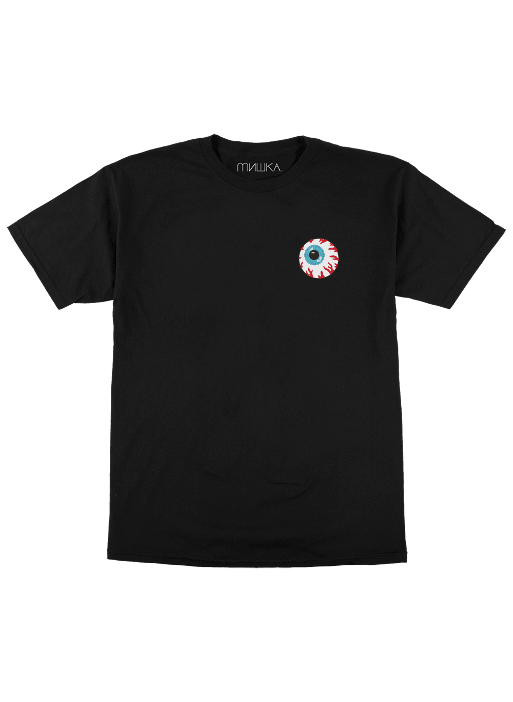 Classic Keep Watch Work Tee