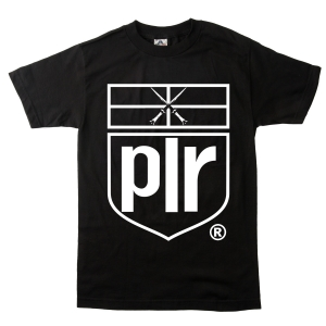 PLR Crest