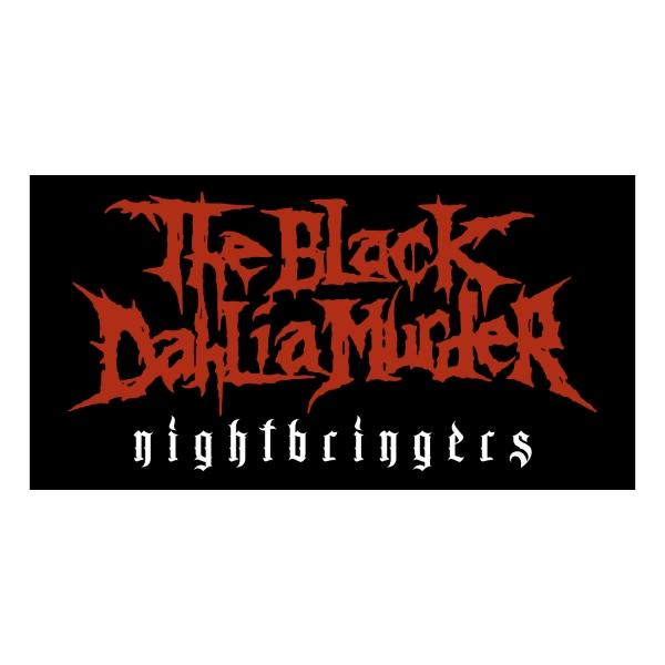 Nightbringers Logo