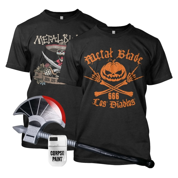 Halloween - Collectors Bundle