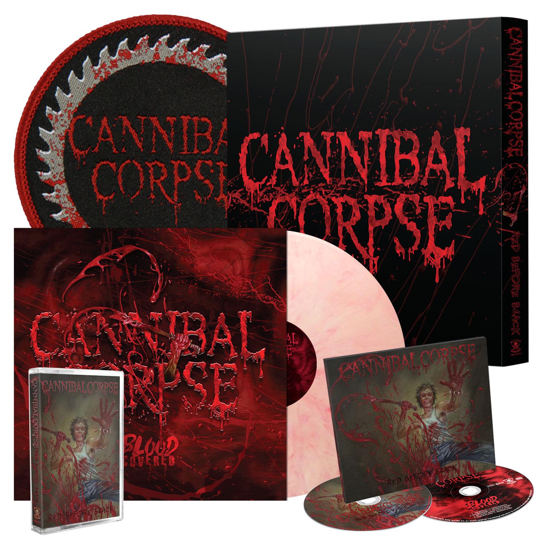 2d5b84b192b Cannibal Corpse