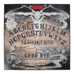 Folding Ouija Board