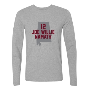 Joe Willie