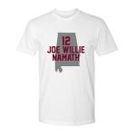 Joe Willie
