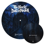 Nocturnal (Picture Disc)