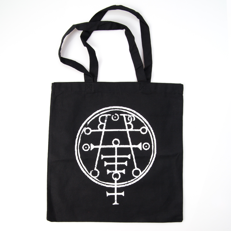 Better Nuke It From Orbit Mask + Bag