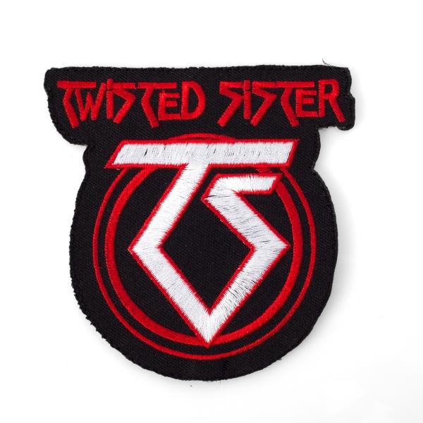 Vintage Logo / Emblem