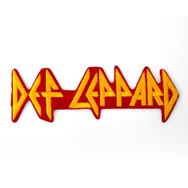 Vintage Large Logo