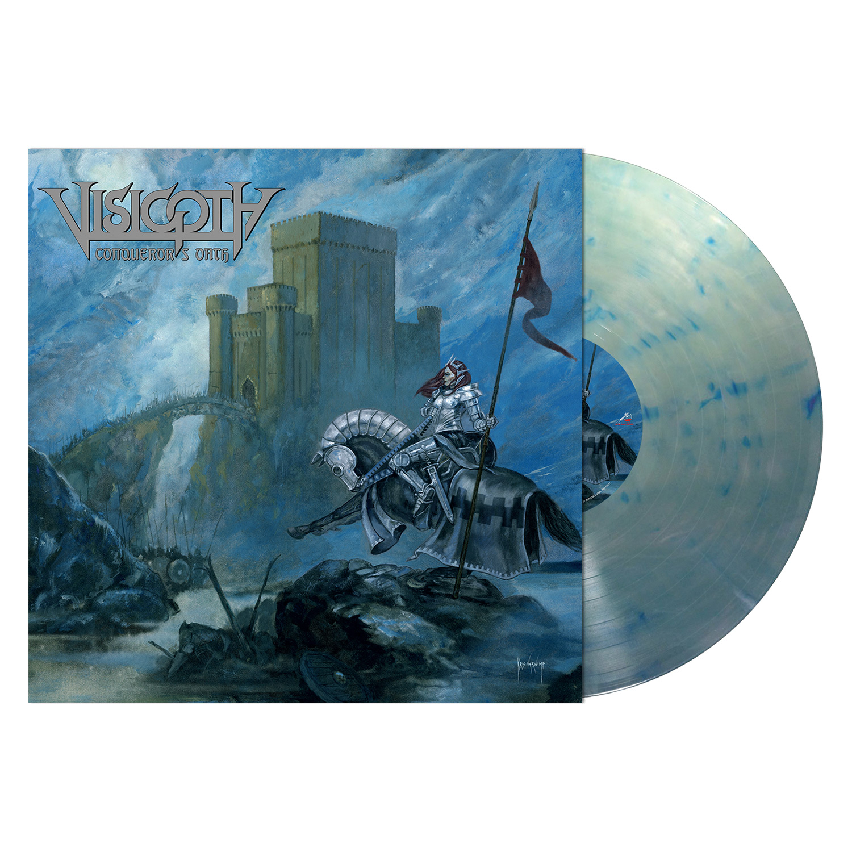 Conqueror's Oath - Deluxe Bundle - Swirl