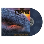 Cobra Speed Venom (Dusk Blue Vinyl)
