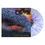 Cobra Speed Venom (Splatter Vinyl)