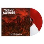 Nightbringers (Red/White Split)