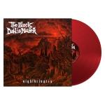 Nightbringers (Translucent Red)