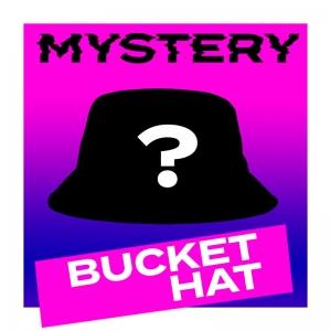 Mystery Bucket Hats