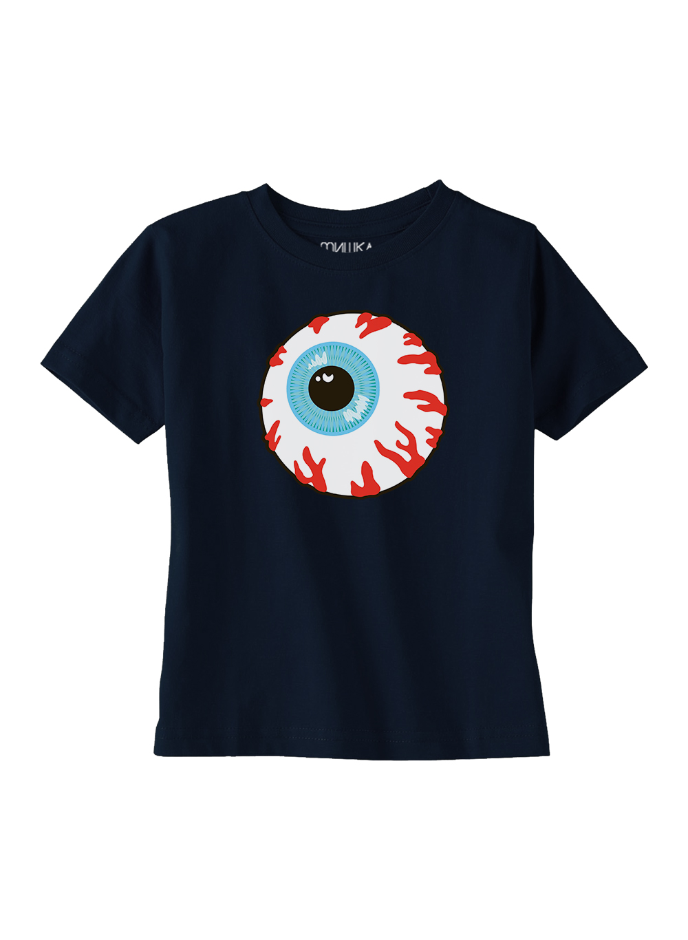 Classic Keep Watch Toddler Tee
