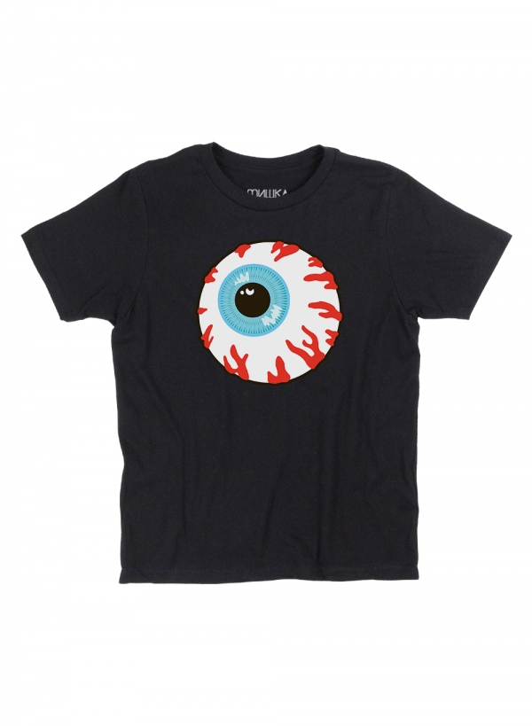 Classic Keep Watch Youth Tee