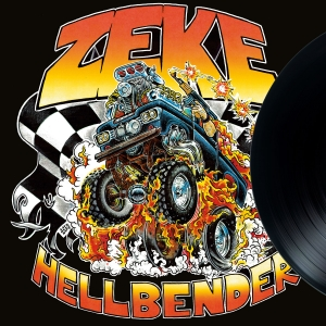 Hellbender