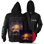Solem Vatem LP + Hoody Bundle