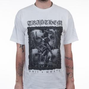 Darker Dead (white)