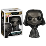 Mother Ghost Pop! Vinyl Figure