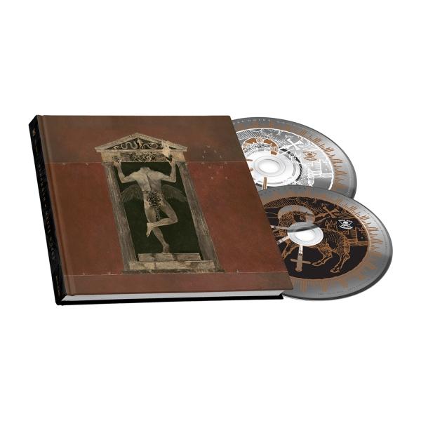 Messe Noire - DVD Bundle