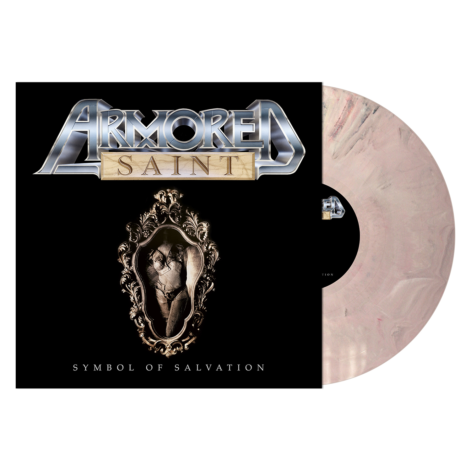 Symbol of Salvation - Deluxe Bundle - Pastel