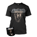 Symbol of Salvation - CD Bundle