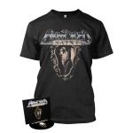 Symbol of Salvation - CD Bundle