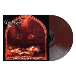 Destruction of the Void (Maroon Vinyl)