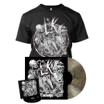 Carnage - Deluxe Bundle