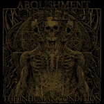 The Inhuman Condition CD