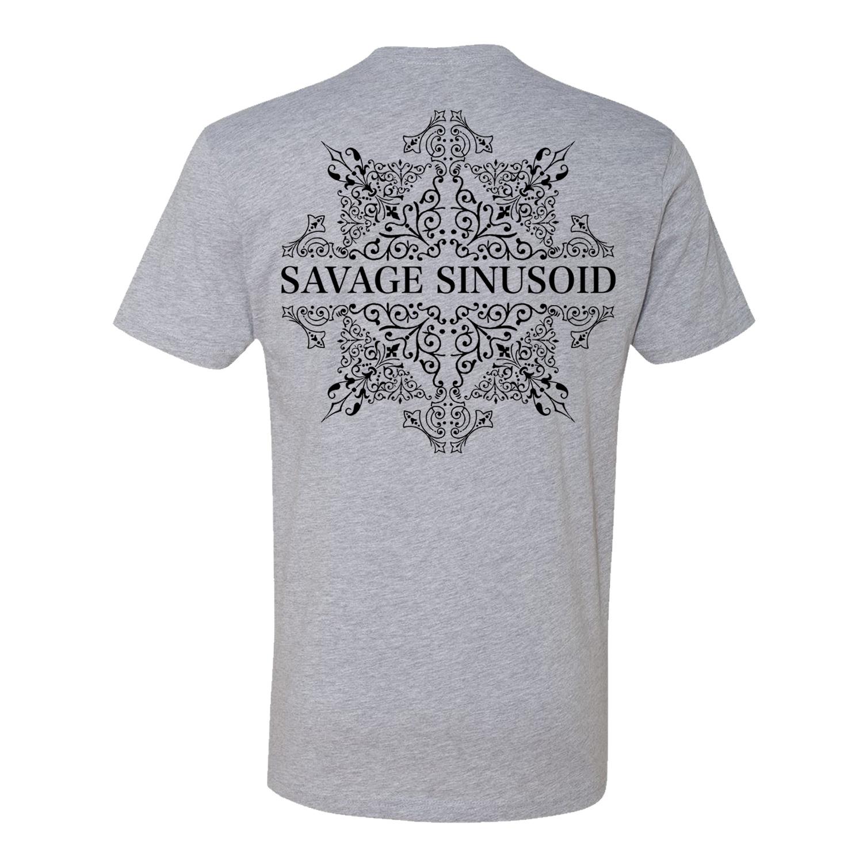 Savage Sinusoid