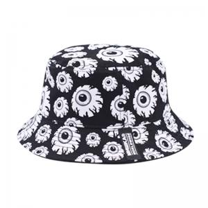 f61287ef967695 Mishka. Aftershock New Era Bucket. Hat. $40.00. Allover Keep Watch Bucket  Hat