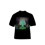 The Surreptitious Prophecy T-Shirt