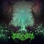 Begat the Nephilim I: The Surreptitious Prophecy / Mother of the Blasphemy  CD