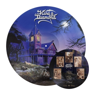 Them (Picture Disc)
