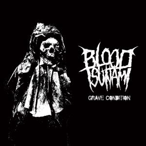 Grave Condition