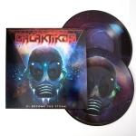Galaktikon II (Picture Disc)