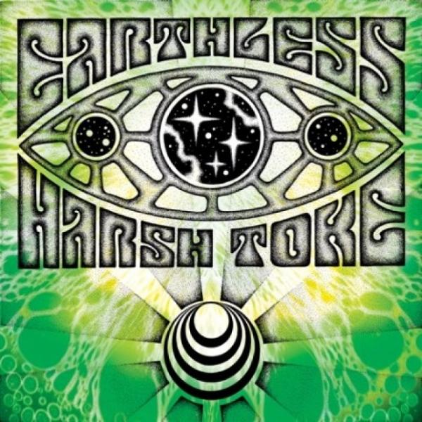 Split CD