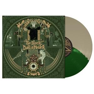 Ritual (Split Vinyl)