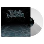 Unhallowed (Split Vinyl)