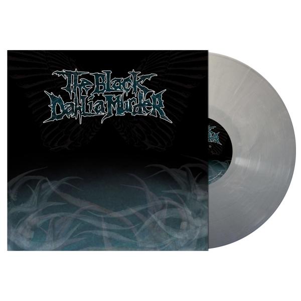Unhallowed (Smoky Vinyl)