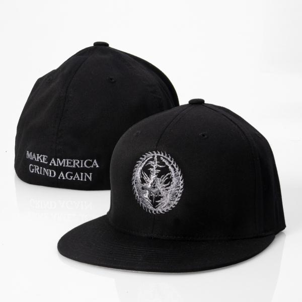 Make America Grind Again