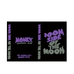 Money Cassingle